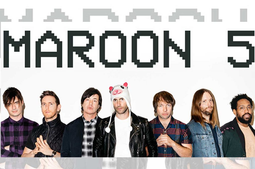 maroon_5_koncert_blog_post