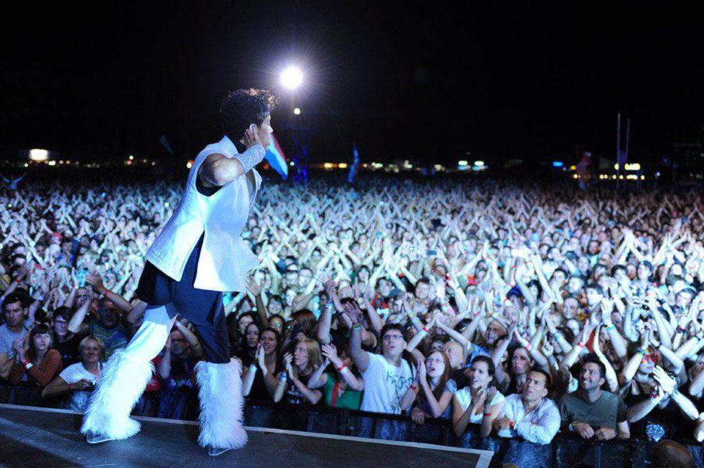 prince_budapest_koncert_blog_cover