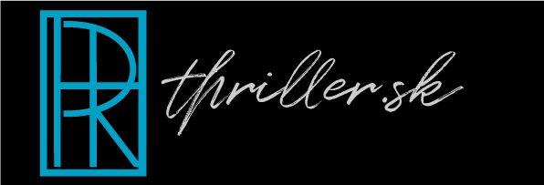 thriller.sk